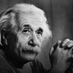 Einstein Quotes – Did Albert Einstein Say These?