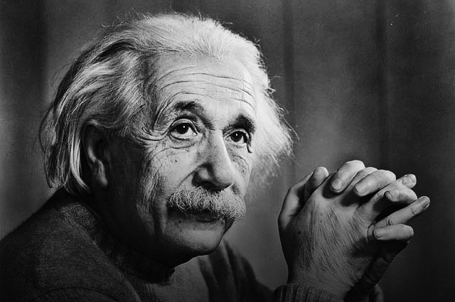 Einstein Quotes – Did Albert Einstein Say These?