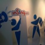 inSing.com First Impression