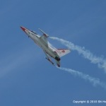 Singapore Airshow Photos