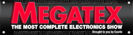 Megatex Singapore