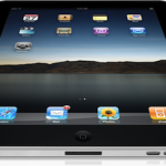 iPad Release Date for International Market