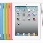 iPad 2 Release Date