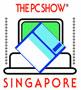 PC Show Singapore