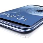 Samsung Galaxy S3 vs Galaxy Note