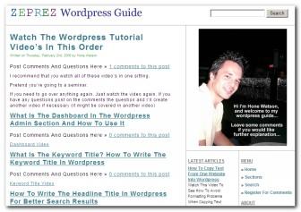 wordpress_tutorial_002.jpg
